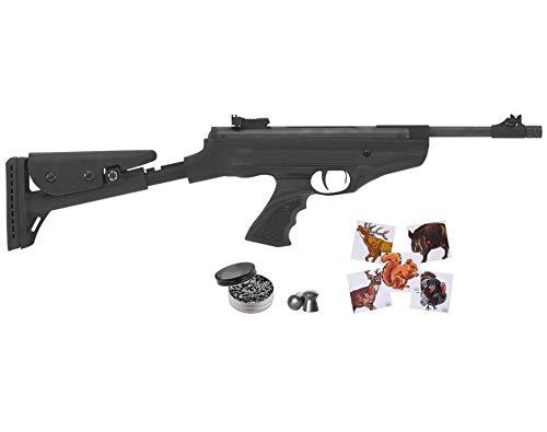 Hatsan Piston Break Barrel Air Pistol