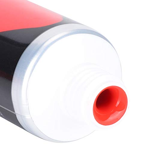 Pittura acrilica fai-da-te, set di colori acrilici per pittura acrilica a 12 colori, per la casa