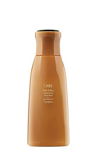 Oribe Cote d'Azur Replenishing Body Wash, 8.4 oz