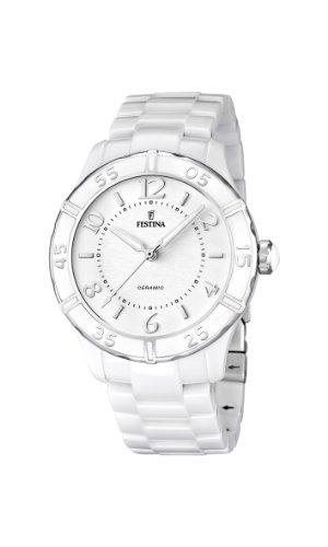 Festina -   Damen-Armbanduhr