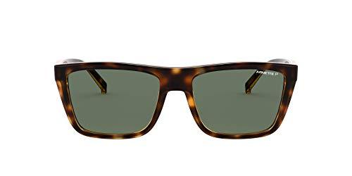 Arnette 0AN4262 Gafas, Havana (23759a), 55 para Hombre