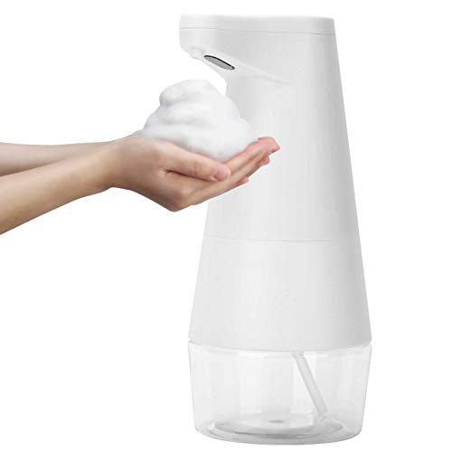 Dispensador De Jabon Liquido marca Sonew