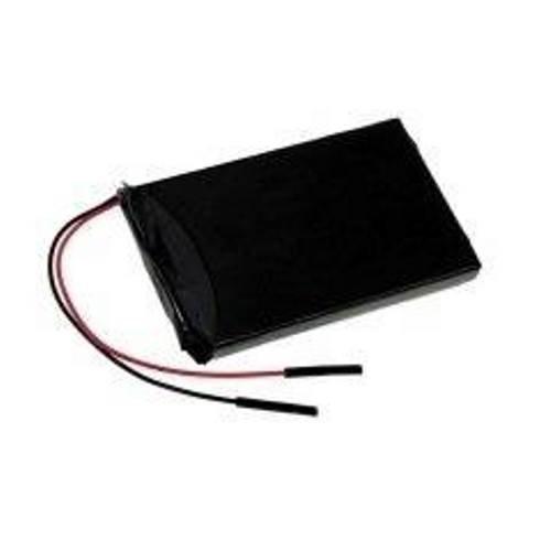 Heib Qualitätsakku – Akku für Palm Zire 22 - Li-Ion - 3,7V