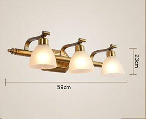 Badezimmerspiegel Lampe.Compare Prices For Across All Amazon European Stores