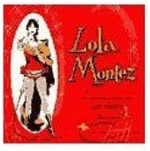 Best lola montez song Reviews