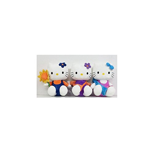 Peluche Hello Kitty - 30 cm