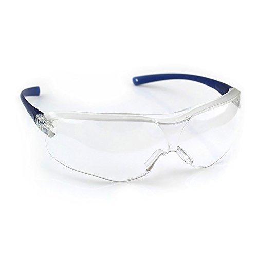 Schutzbrille Hochwertige Schutzbrillen Anti Fog UV Windschutz Brille für Outdoor Aktivitäten Reisen Radfahren Wandern Augenschutz