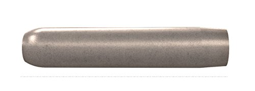 Learn More About Bon 21-763 5/8-Inch Replacement Barrel for Bon Barrel Jointer