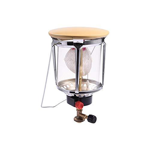 Benzinlaterne Propan Laterne Benzinlampe Große Benzinlampe Paraffinöl Lampe Camping Laterne Für Camping Wandern