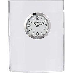 Howard Miller Fresco Clock