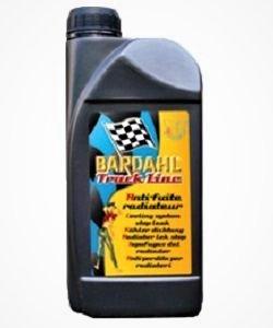 Bardahl Bardahl 5370 Lot de 10 butées anti-fuite pour radiateur 1 l