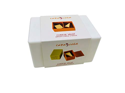 cheese aging box - 3