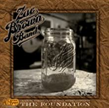 The Foundation with 3 Exclusive Live Songs