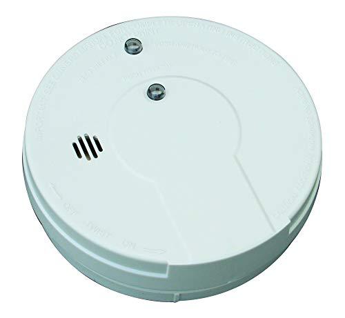 Kidde Fire Sentry Micro Profile 3 Year Smoke Alarm Now $4.44 (Was $10)
