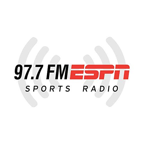 ESPN Sports Radio 97.7/1210