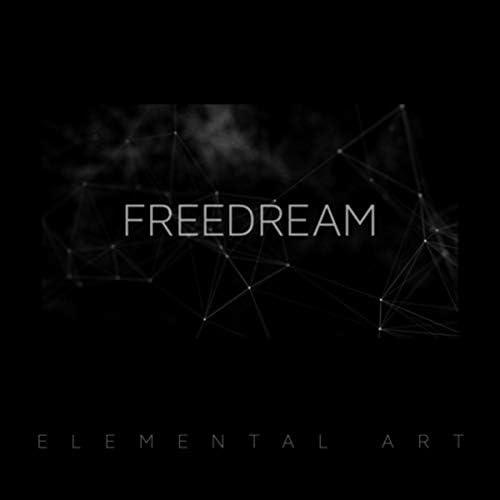 Freedream