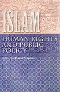 Image of Islam: Human Rights and Public Policy
