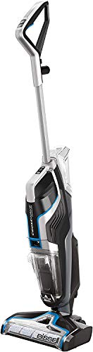 Bissell Crosswave Cordless - 25821