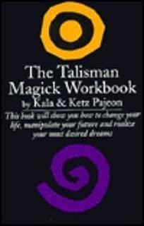 mystic talisman