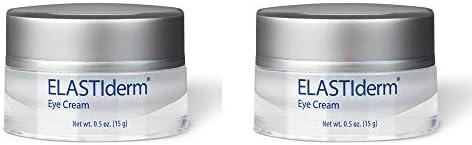 Obagi Medical ELASTIderm Eye Cream 0 5 oz Pack of 2 product image