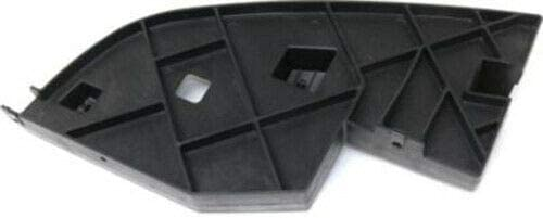 Max 72% OFF MudSmart Outer Front Left Bumper GM1088179 Retainer 10376175 OFFicial site 200