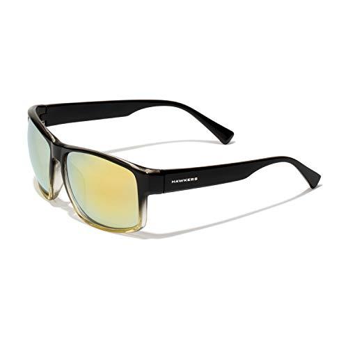 HAWKERS · FASTER · Fusion · Acid · Gafas de sol para hombre y mujer