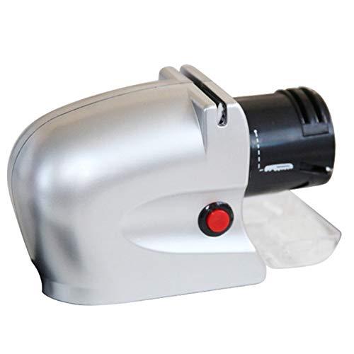 Mifive Electric Afilador De Cuchillos Speedy, Automático