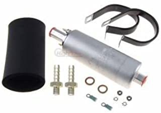WAL-PPN21 Marine Outboard External Inline Fuel Pump Replacement for Yamaha F200 F225 F250 F350 2006-2018