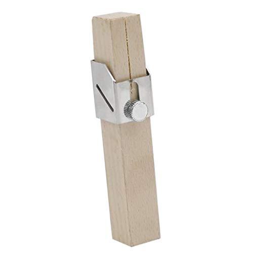 shamjina Portable Plastic Bottle Cutter Outdoor Home DIY Art Craft Bottle Rope Hand Tools