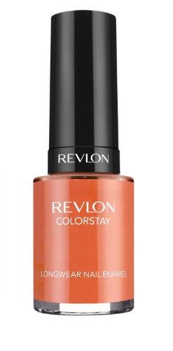 Revlon Nagellack Colorstay 11,7ml