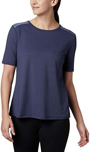 顶尖户外品牌哥伦比亚 Columbia T恤