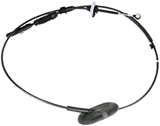 ACDelco 15785087 GM Original Equipment Automatic Transmission Control Lever Cable