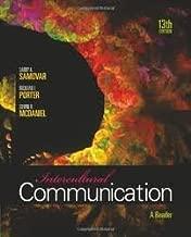 Best intercultural communication 13th edition Reviews