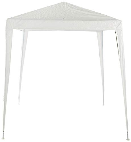 Tenda Gazebo Bel Fix 2 X 2 m Polietileno Branco