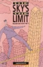Skys The Limit HGR Beg 2nd Edn (Heinemann Guided Readers)の詳細を見る