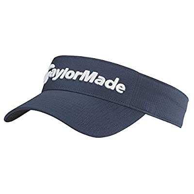 TaylorMade Herren Radar Visor