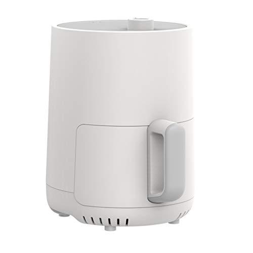 Freidora multifuncional Aire freidora casera multifunción 1.5L gran capacidad Fries libre de aceites con poca grasa de la máquina de aire Fryer práctico