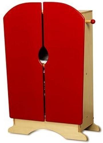 80% de descuento Nathan nathan372860 nathan372860 nathan372860 Ropa de muñecas rojo armario  Para tu estilo de juego a los precios más baratos.