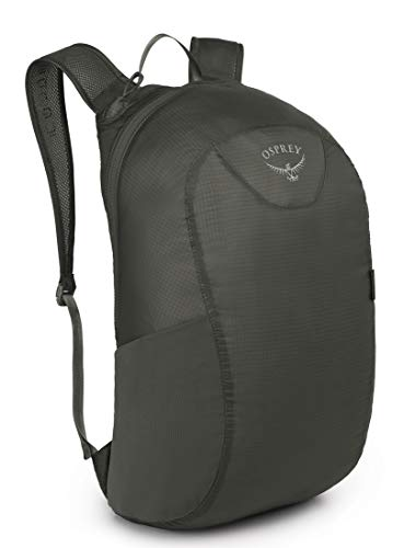 Osprey Ultralight Stuff Pack - Grün