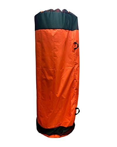 Aqua Lily Pad Storage Bag (Large) Fits All Aqua Lily and Maui Mat Pads...