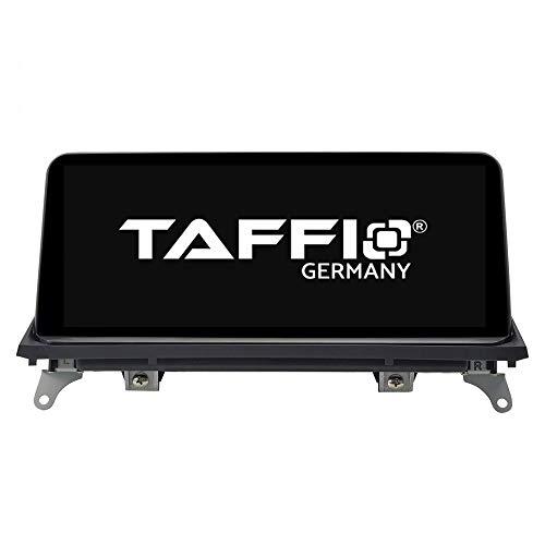 TAFFIO® 10.25