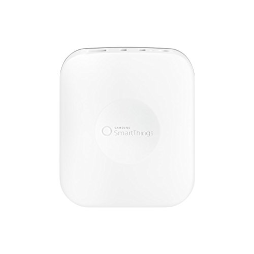 Samsung SmartThings Smart Home Hub 2nd Generation