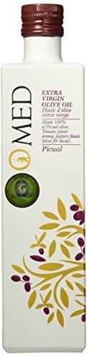 O-Med Selection Picual Olivenöl 500 ml
