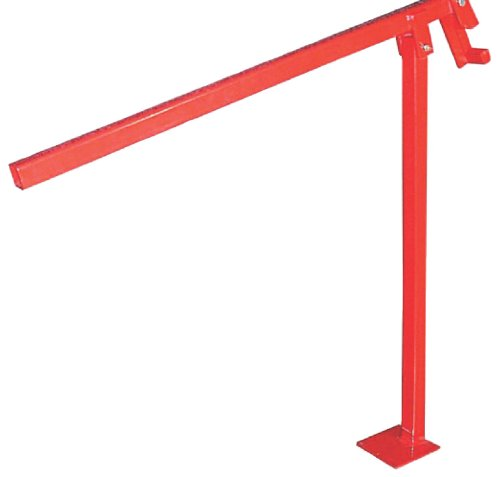 SPECIAL SPEECO PRODUCTS S16116000 T-Post Puller