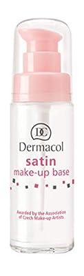 Dermacol Satin Make Up