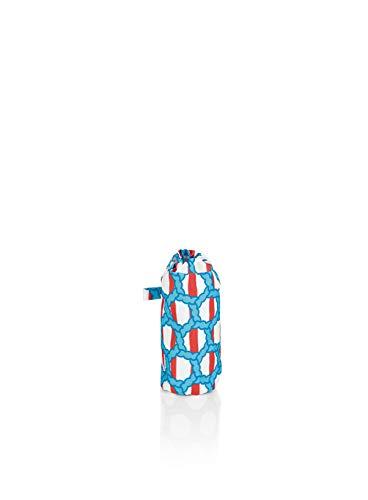 Brevi 029-584 Borsa, Summer Nuvola