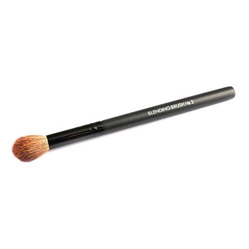 Impala Ombre Mélange Brush N2 maquillage oeil fumé