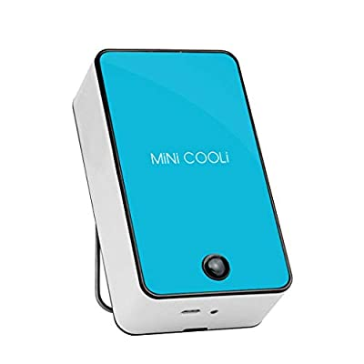 High Quality Portable Mini Air Conditioner USB ...