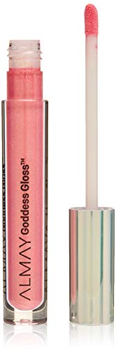 Almay Goddess Gloss, Fairy, 0.9 oz. lip gloss