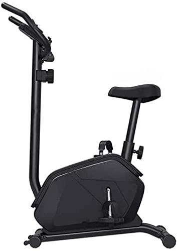 Ejercicio de interior Bicicleta giratoria Bicicleta estática Spin Bike para gimnasio en casa y equipo de entrenamiento